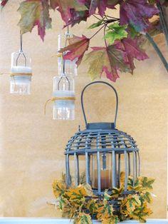 Guerrini Mauro - Shop OnLine accessori per vetrine di tutti i generi. Clicca e prendi spunto dalle idee