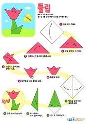 종이접기 도안 Origami Design, Cards, Ice Cream, Activities, Crowns, No Churn Ice Cream, Icecream Craft, Maps, Playing Cards