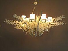 Free-shipping-white-Erich-Ginder-Mansion-Chandelier-Lamp.jpg
