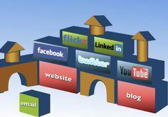 Calidad de contenidos:la relatividad del social media