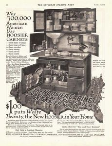 1914 ebay  ad $9.99