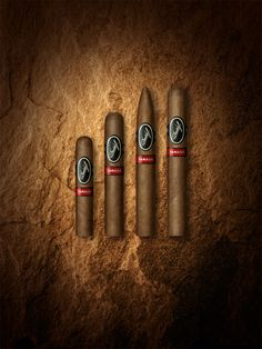 Davidoff Yamasa, exceptional new Cigar. One of a kind.