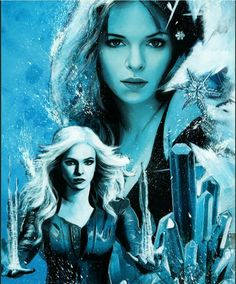 Killer frost back at it again