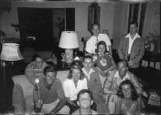 , Kathleen Kennedy, and Edward M. Kennedy with Friends in Palm Beach, Florida - John F. Joseph Kennedy Jr, Kathleen Kennedy, Young Jfk, Florida Mansion, Hyannis Port, Presidential Libraries, Public Administration, Atlantic Beach, Grey Gardens