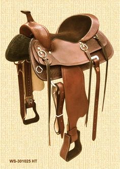 21 best trail saddles images on pinterest saddles horse tack and free shipping fandeluxe Gallery