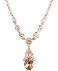 Diamond Pave Cat Pendant Fashion Charm For Necklace 10k Yellow Gold Openwork Promote The Production Of Body Fluid And Saliva Jewelry & Watches Engagement & Wedding