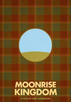 Moonrise Kingdom (via CINEMOLESTERS)