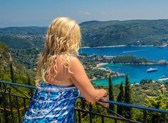 Gewinne im mit dem TUI Wettbewerb eine Luxus-Woche zu zweit auf Korfu im Hotel Grecotel Eva Palace!  Du gewinnst den Flug, eine Massage, ein Candlelight Dinner und spannende Ausflüge.  Versuche hier dein Glück: