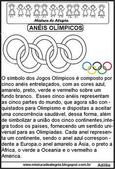aneis-olimpicos-texto-explicativo-para-imprimir-colorir.JPG (464×677)