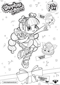 25 Shopkin Coloring Pages Shopkin Coloring Pages. 25 Shopkin Coloring Pages. Shoppies Coloring Pages in shopkin coloring pages Shopkin Coloring Pages Kids N Fun Of 25 Shopkin Coloring Pages Fall Coloring Sheets, Fall Coloring Pages, Disney Coloring Pages, Coloring Pages To Print, Adult Coloring Pages, Coloring Pages For Kids, Coloring Books, Kids Coloring, Shopkin Coloring Pages