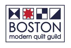 Boston Modern Quilt Guild: The Blog