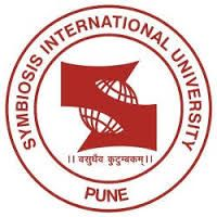 Symbiosis SET APPLICATION Form 2015 :SET 2015 Application Form - Symbiosis Entrance Test Important Dates for Admissions. Qualifying Exam : Symbiosis SET. Applications
