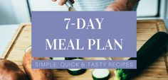 How To Practice Mindful Eating - Stephanie Kay   Nutritionist & Speaker Nutrition Guide, Nutrition Education, Bistro Box, Reading Food Labels, 7 Day Meal Plan, Tasty, Yummy Food, Mindful Eating, Plant Based Recipes