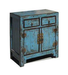 Image Detail For Rustic Santa Fe Cross Cabinet Reclaimed Furniture Design Ideas