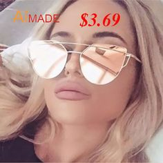 31618a87f9 23 Best Glasses   Sunglasses images