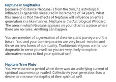 Neptune in Sagittarius Neptune Astrology, April Aries, Gemini Ascendant, Taurus And Gemini, Aquarius, Pisces, Zodiac Art, Zodiac Signs