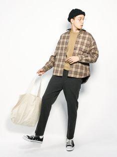 Estilo Vans, Estilo Hipster, Dope Outfits, Casual Outfits, Men Casual, Fashion Poses, Fashion Outfits, Korean Fashion, Mens Fashion