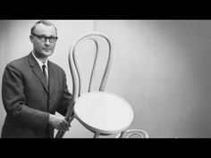 Ikea founder Ingvar Kamprad dies in Sweden at 91 - BBC News Small Swivel Chair, Upholstered Swivel Chairs, Bbc World News, Bbc News, Ikea Chair, Ikea Furniture, Chairs For Rent, Oversized Chair And Ottoman, New Star