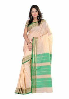 #fabdealdotcom #Indian #Designer #Cream #& #Green #Cotton #Plain #Saree Fabdeal,http://www.amazon.com/dp/B00IL76DKU/ref=cm_sw_r_pi_dp_QT2ttb0V7JS5GX0J