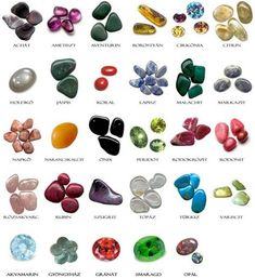 A féldrágakövek hatása az egészségre Jade, Health 2020, Diy Accessoires, Mineral Stone, Natural Health Remedies, Stones And Crystals, Good To Know, Crystal Healing, Health Fitness