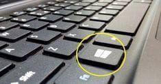 Ten klawisz ma mnóstwo zastosowań, a ludzi w ogóle nie wie, jak go używać Evernote, Computer Keyboard, Life Hacks, Geek Stuff, Laptop, Education, Cool Stuff, Internet, Tips