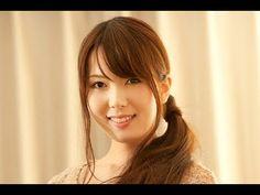 Yui Hatano (波多野 結衣)