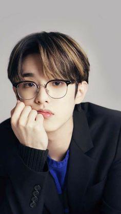 Jae Day6, Jesus Crist, Park Jae Hyung, Kim Wonpil, Boy Idols, Young K, Guan Lin, Flower Boys, Boyfriend Material
