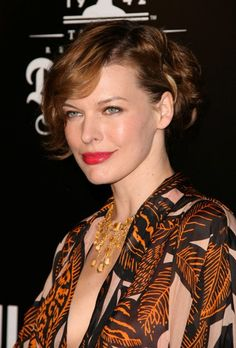 milla-jovovich-hairstyle