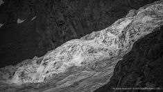 Aletsch Galcier in the Swiss Alps This huge river of ice that stretches over 23 km from its formation in the Jungfrau region . Outdoor Photography, Fine Art Photography, Interior Styling, Interior Decorating, Swiss Alps, Switzerland, Mount Rushmore, Stretches, Ice