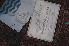 La Conviteria - Linha Carta de Amor #wedding #casamento #gif #love #papelaria #exclusividade #amor #tecido #carta #amor #letter #forrado  #envelope #weddingday #lembrancinha #personalizados #gif #convite