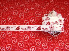 tecidos fabricados em Portugal