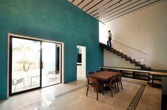 Galería de Remodelación Casa Remate / AS Arquitectura - 9