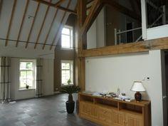 plafondrand