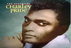 All I Have to Offer You Is Me by Charlie Pride