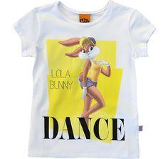 MΠΛΟΥΖΑ LOLA BUNNY 00151271 #moda #style #sales