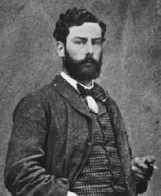 Alfred Sisley, I never knew his work until I owned one and he is probable my favorite impressionist.
