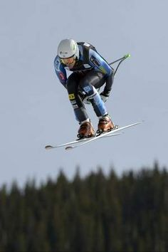 Vermont cousins earn places on U.S. Ski Team for championships http://www.burlingtonfreepress.com/article/20130129/SKI/301290017/Vermont-cousins-earn-places-U-S-Ski-Team-championships?odyssey=mod newswell text FRONTPAGE p