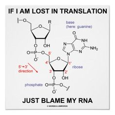 Biology jokes :)