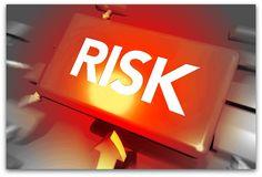 How to do a risk assessment