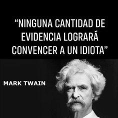 Mark Twain, Useful Life Hacks, Conte, Einstein, Revolution, Life Is Good, Religion, Reading, Words