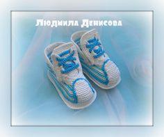 Людмила Денисова - Мои работы для мальчиков | OK.RU
