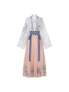 Traditional Fashion, Traditional Outfits, Dress Up Corner, Dynasty Clothing, Designs For Dresses, Chinese Clothing, Japanese Outfits, Cosplay, China Fashion