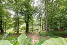 100 Evergreen Ridge Dr, Lynchburg, VA 24503 | MLS #327374 | Zillow Side Deck, Septic Tank, Loft Spaces, Heating Systems, Skylight, Exterior Paint, Evergreen, Acre, Entrance