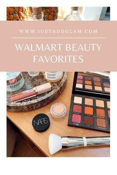 I love that Walmart has curbside pickup and delivery on most items. Rather than venturing in-store yourself or clicking through countless product pages, I have rounded up some of my absolute favorite Walmart beauty products to use this fall! Lip Injection Lip Gloss, Lip Injections, Lip Plumper, Makeup Tips For Dry Skin, All Natural Makeup, How To Apply Makeup, Double Wear Foundation, Estee Lauder Double Wear, Makeup Must Haves