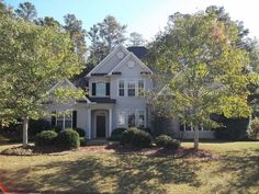 38 best sold homes hank miller team harry norman realtors images rh pinterest com
