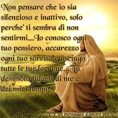 Grazie. Beautiful Prayers, Inspirational Phrases, Chris Young, My Jesus, My Lord, Madonna, Thats Not My, Told You So, Humor