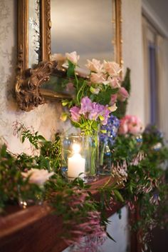 Raindrops and Roses Wedding 2015, Autumn Wedding, Wedding Venues Sydney, Wedding Reception Table Decorations, Reception Ideas, Raindrops And Roses, Devine Design, Vintage Theme, Fall Decor