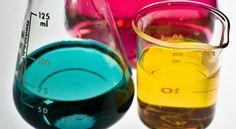 Kemi i dine rengøringsmidler - se hvad vi fandt i 30 produkter In Vivo, Science Fair Projects, Science Experiments, Science Kits, Science Ideas, E Juice Recipe, Diy E Liquid, Endocrine Disruptors, How To Treat Eczema