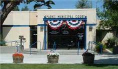 Sparks Municipal Court, 1450 C. Street Sparks, NV  89431. (775) 353-2286