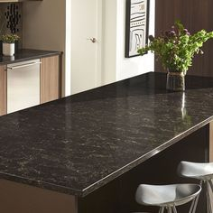 At Moscone Marble, your project is micro managed.